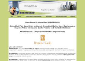 businessab.com