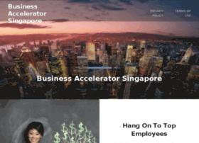 businessacceleratorsingapore.com