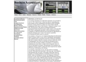 businessaccountant.ca