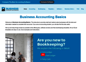 businessaccountingbasics.co.uk