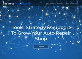 businessactualization.com