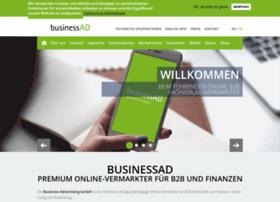 businessad.de
