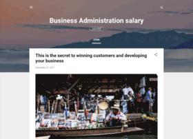 businessadministration-salary.blogspot.com