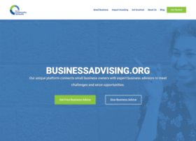 businessadvising.org