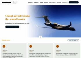 businessaircraft.bombardier.com