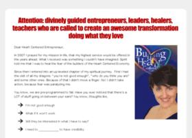 businessalchemy.blancavergara.com