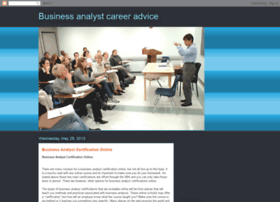 businessanalystcareers.blogspot.com