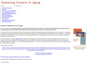businessandaging.blogs.com