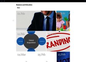 businessandeducation.edublogs.org