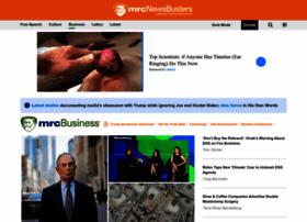 businessandmedia.org
