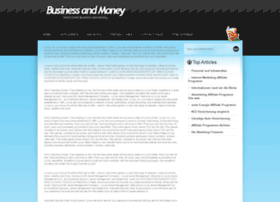 businessandmoney.ch