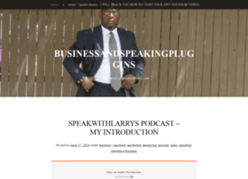 businessandspeakingpluggins.wordpress.com