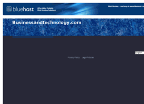 businessandtechnology.com