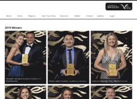 businessannualawards.com.au