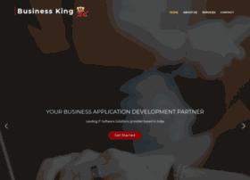 businessapplicationking.com