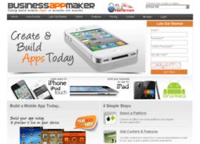 businessappmaker.co.uk