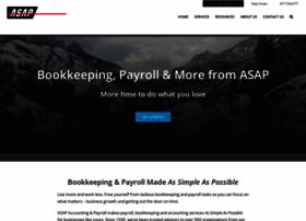 businessasap.com