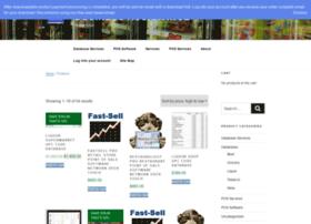 businessassistance.com
