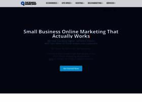 businessbalance.com.au
