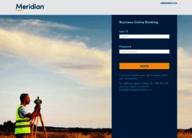 businessbanking.meridiancu.ca