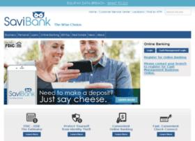 businessbankwa.com