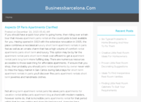 businessbarcelona.com