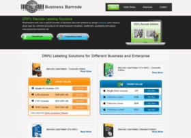 businessbarcode.com