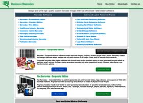 businessbarcodes.com