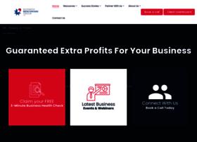 businessbenchmarkgroup.com.au