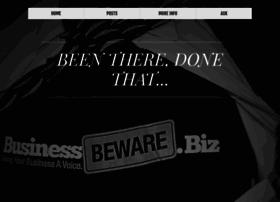 businessbeware.biz