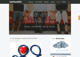 businessblog.winweb.com