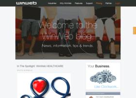 businessblog.winweb.com