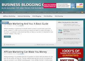 businessbloggingguide.com