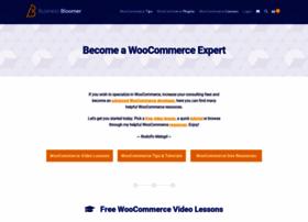 businessbloomer.com