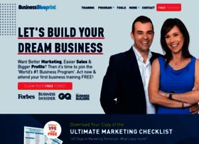 businessblueprint.com