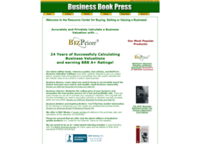 businessbookpress.com