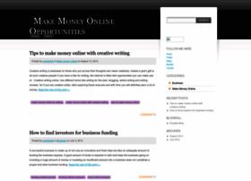businessboot.wordpress.com