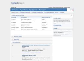 businessborse.com