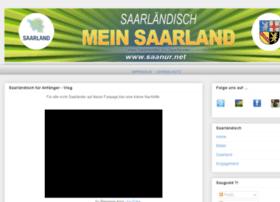 businessbranche-saar.de