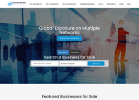 businessbrokerjournal.com