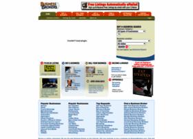 businessbrokers.com