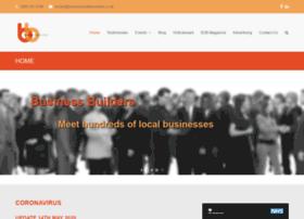 businessbuildersfareham.co.uk