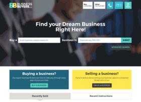 businessbuyers.com