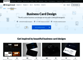 businesscard.designcrowd.co.in
