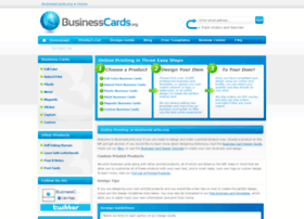 businesscards.org