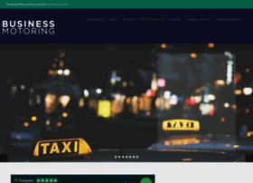 businesscarmanager.co.uk