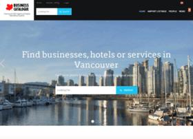 businesscatalogue.ca