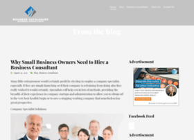 businesscatalogues.com.au