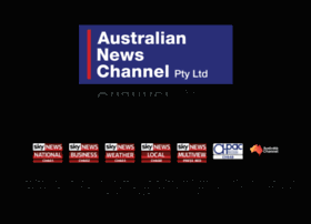 businesschannel.com.au