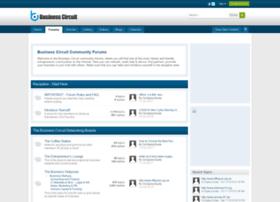 businesscircuit.co.uk